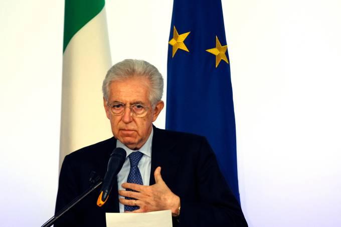 20121223mariomonti-italia-original.jpeg