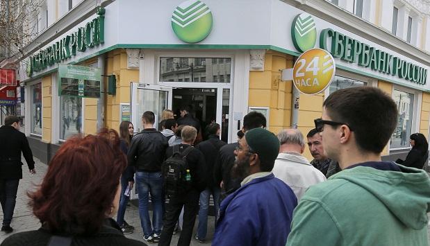 2014-04-16t104300z-1346631725-gm1ea4g1fx201-rtrmadp-3-ukraine-crisis-crimea-transition-original.jpeg