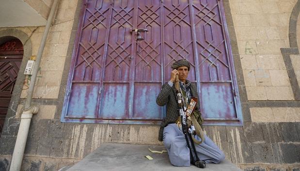 2014-09-19t132614z-829965205-gm1ea9j1n3201-rtrmadp-3-yemen-security-original.jpeg
