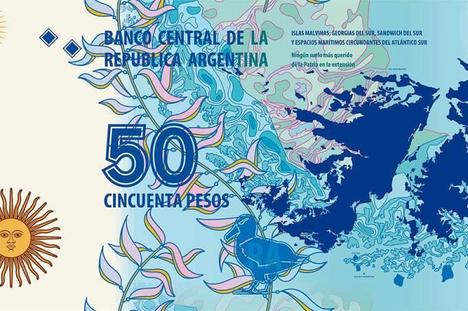 50-pesos-islas-malvinas-original.jpeg