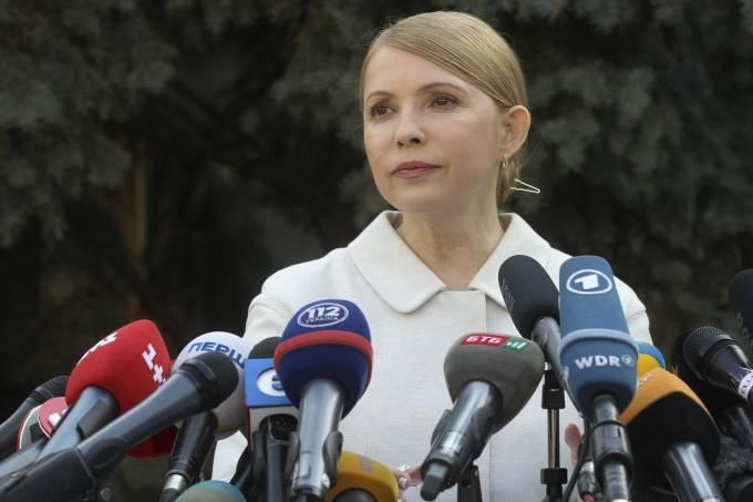 a-ex-premie-yulia-tymoshenko-durante-o-anuncio-de-sua-candidatura-a-presidencia-ucraniana-original.jpeg