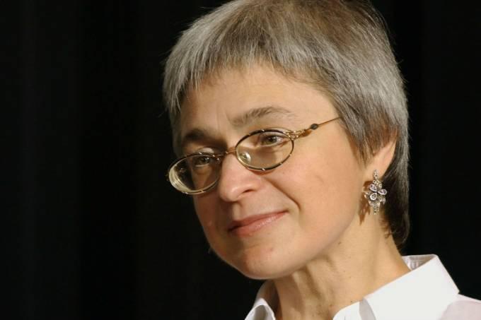 a-jornalista-russa-anna-politkovskaya-assassinada-em-outubro-de-2006-original.jpeg