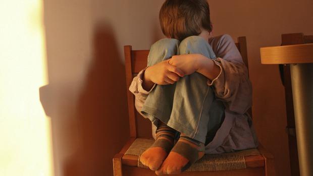 abuso-infantil-crianca-violencia-20120522-original.jpeg