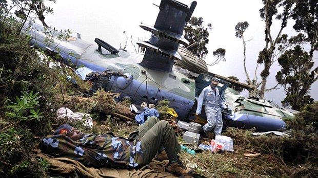 acidente-quenia-uganda-20120814-original.jpeg