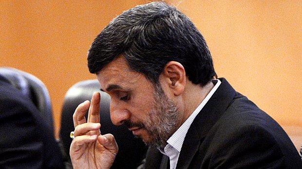 ahmadinejad-ira-20120618-original.jpeg