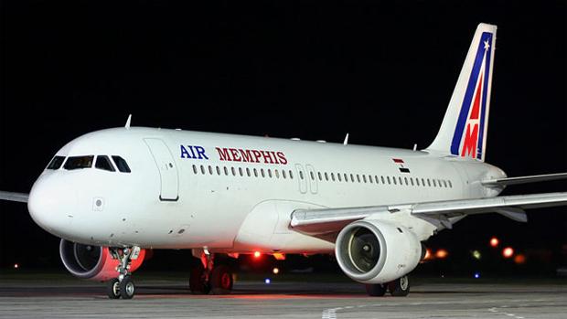 air-memphis-empresa-egipcia-original.jpeg