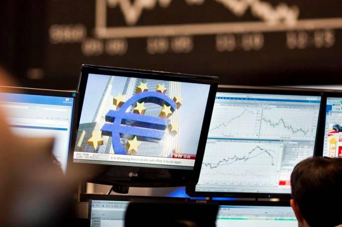 alemanha-bolsa-simbolo-euro-original.jpeg