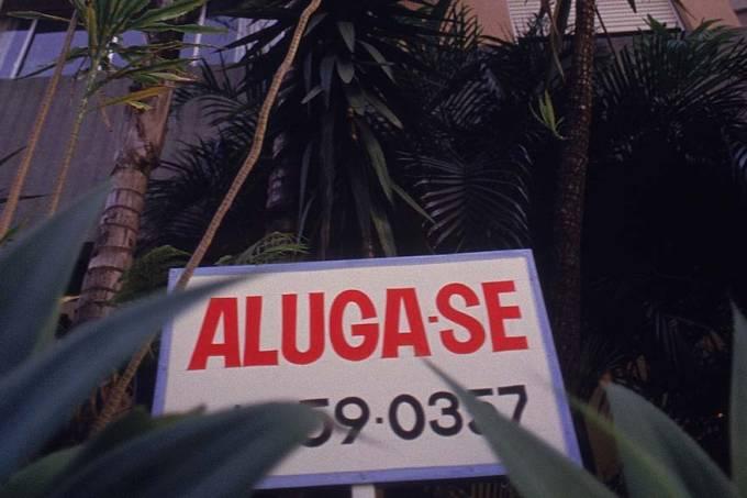 aluguel-imovel-economia-sao-paulo-02-original.jpeg