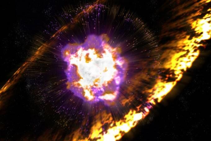 alx_0214_cosmic_rays_large-gregstewartslacnat-accel_-lab1__original.jpeg