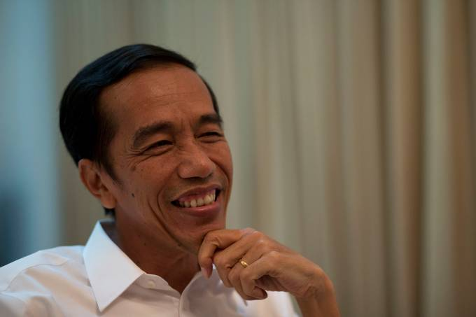 alx_2014-07-22t172626z_1899431246_gm1ea7n00pw01_rtrmadp_3_indonesia-election-jokowi-investment_original.jpeg