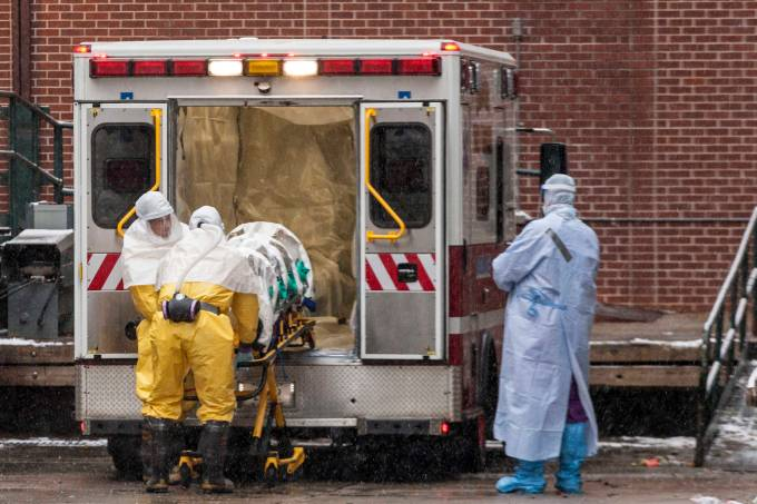 alx_2014-11-15t222719z_1534665928_gm1eabg0hpn01_rtrmadp_3_health-ebola-usa-hospital_original.jpeg