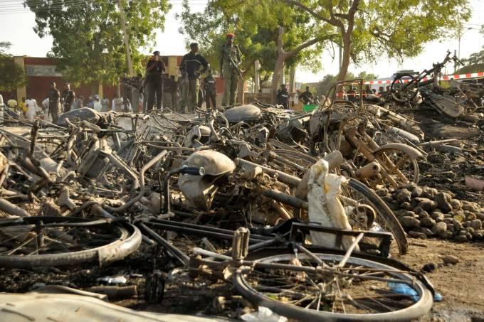 alx_2014-11-28t193611z_629301621_gm1eabt09x101_rtrmadp_3_nigeria-violence_original.jpeg