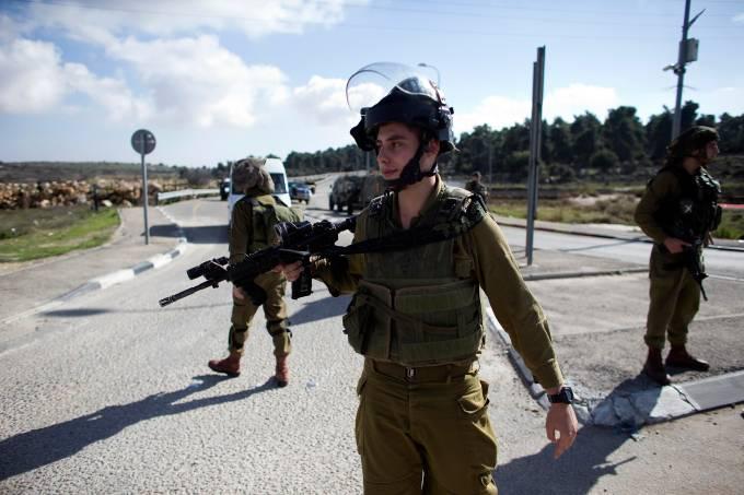 alx_2014-12-01t102430z_340467968_gm1eac11f0r01_rtrmadp_3_mideast-palestinians-israel_original.jpeg