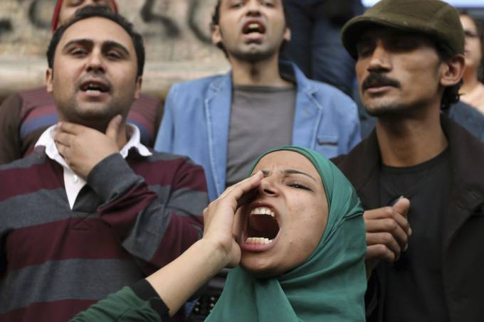 alx_2014-12-02t174934z_1681689617_gm1eac304qu01_rtrmadp_3_egypt-mubarak-verdict_original.jpeg