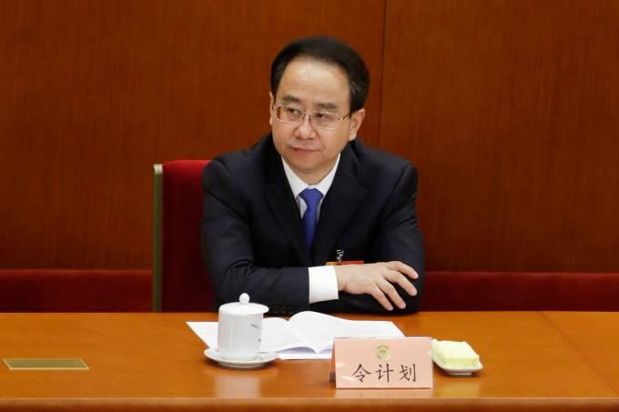 alx_2014-12-22t123250z_897785051_gm1eacm1l0201_rtrmadp_3_china-corruption_original.jpeg