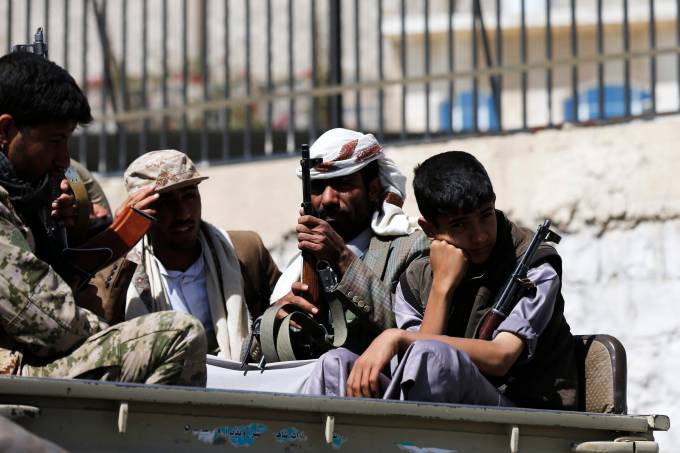 alx_2015-01-20t181202z_2053842503_gm1eb1l061001_rtrmadp_3_yemen-security_original.jpeg