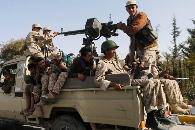 alx_2015-01-21t161545z_573297996_gm1eb1l1s2o01_rtrmadp_3_yemen-security_original.jpeg