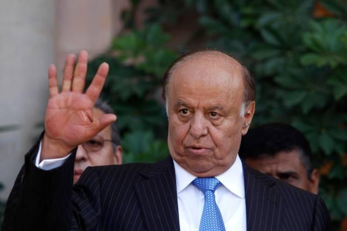 alx_2015-01-22t183749z_1581369218_gm1eb1n06ui01_rtrmadp_3_yemen-hadi-resignation_original.jpeg