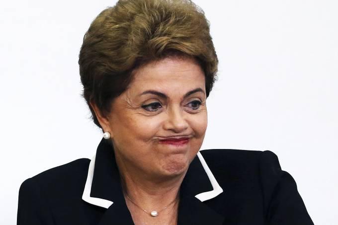 alx_2015-06-24t163036z_2011352040_gf10000137895_rtrmadp_3_brazil-economy_original.jpeg