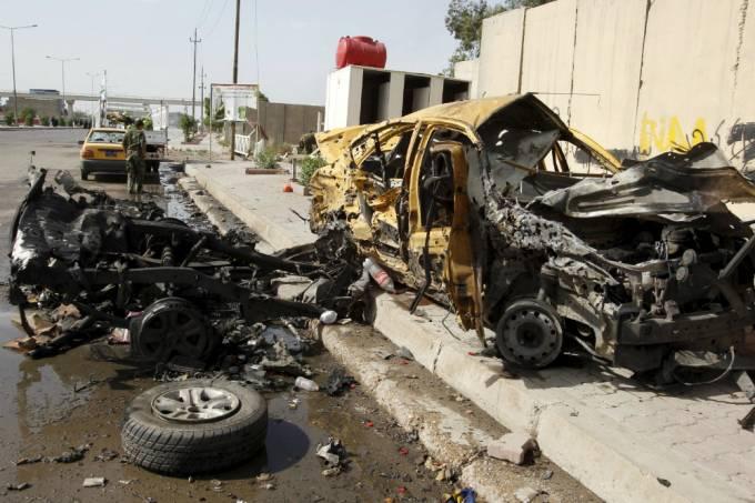alx_2016-05-02t132918z_118410638_gf10000398587_rtrmadp_3_mideast-crisis-iraq-blast_original.jpeg