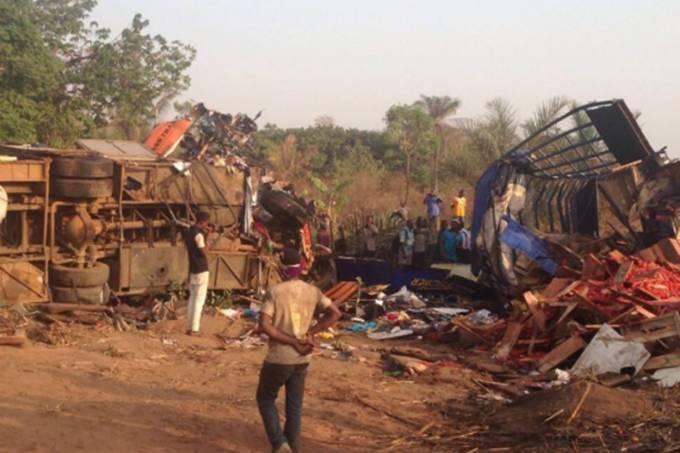 alx_acidente-ghana_original.jpeg
