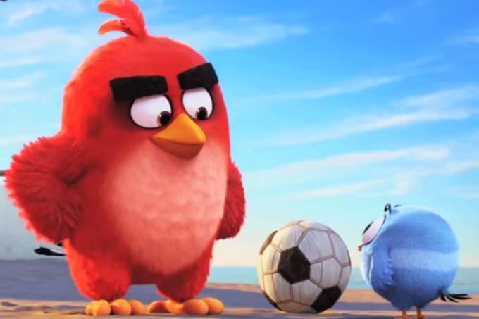 alx_angry_birds_original.jpeg
