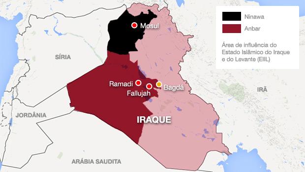 alx_area-influencia-estado-islamico-iraque-levante-eiil_original.jpeg