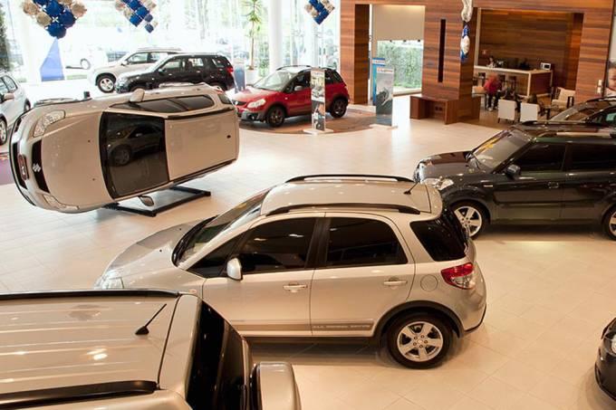 alx_automoveis-concessionaria-loja-20110823-0180-original_original.jpeg