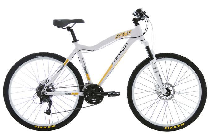 alx_bicicleta-20141024-98-1_original.jpeg
