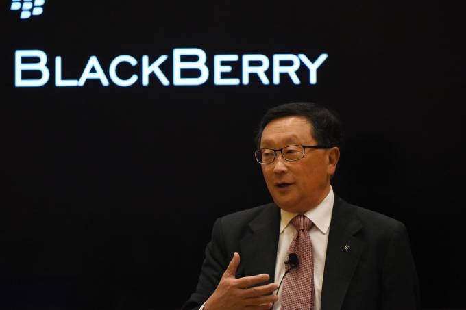 alx_blackberry-john-chen-20160106-001_original.jpeg
