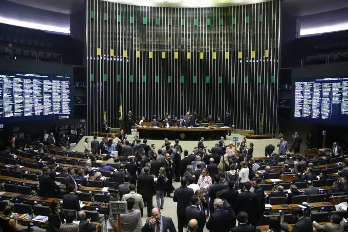alx_brasil-camara-dos-deputados-20151201-003_original.jpeg