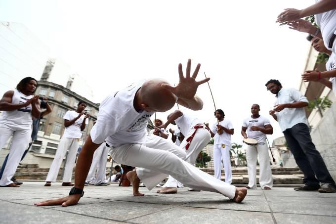 alx_brasil-capoeira-patrimonio-imaterial-original-20141126-002_original.jpeg