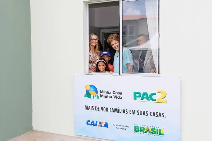 alx_brasil-lista-compromissos-dilma-20150225-002_original.jpeg