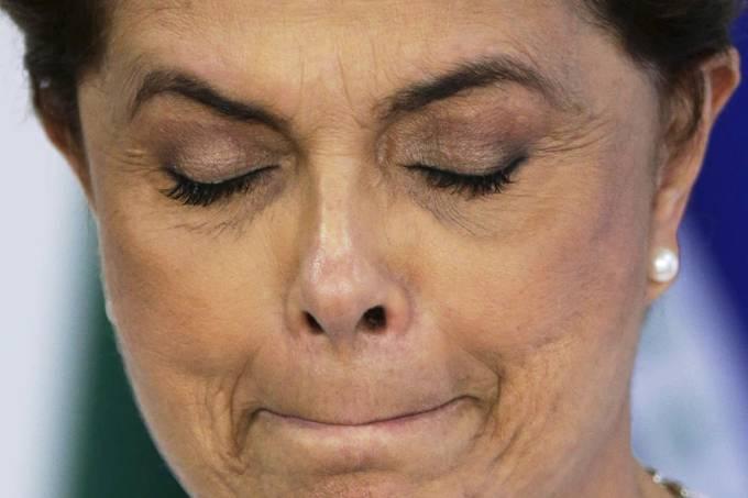 alx_brasil-politica-dilma-reuniao-secretario-oea-20160415-02_original.jpeg