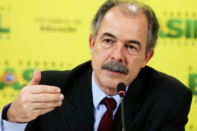 alx_brasil-politica-ministro-da-educacao-aloizio-mercadante_original.jpeg