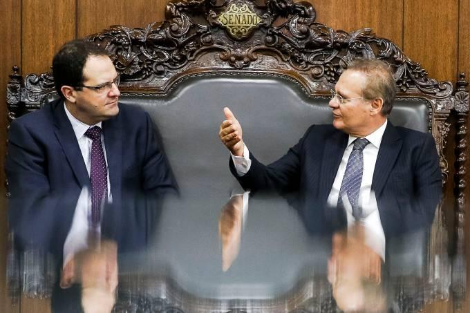 alx_brasil-politica-nelson-barbosa-renan-calheiros-impeachment-dilma_original.jpeg