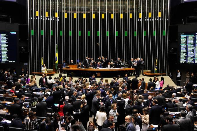 alx_brasil-reforma-politica-20150616-02_original.jpeg