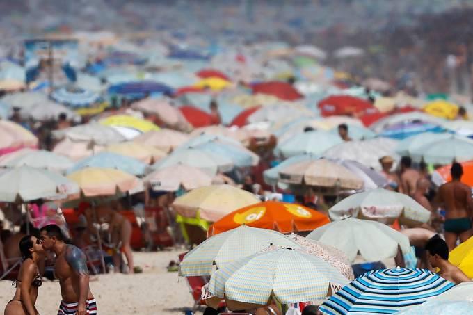 alx_brasil-verao-calor-20141230-07_original.jpeg