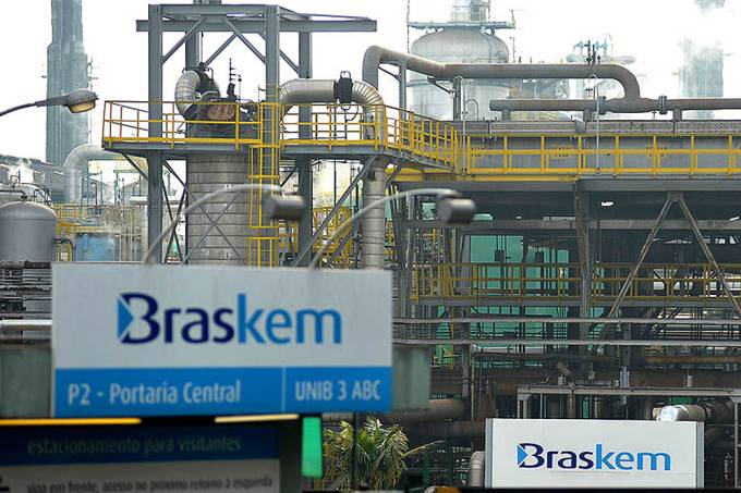 alx_braskem-industria-petroquimica-20130119-0059-original_original.jpeg