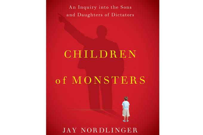 alx_children_of_monsters_proof_original.jpeg