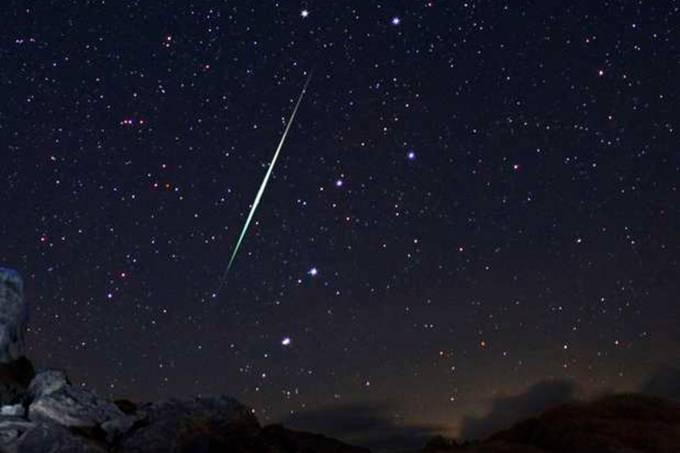 alx_chuva-de-meteoros_original.jpeg