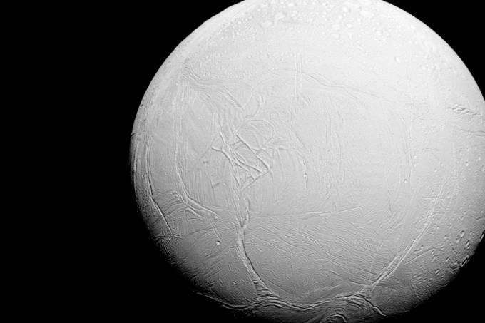 alx_ciencia-cassini-saturno-20151026-004_original.jpeg