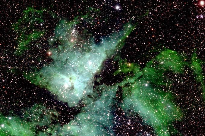 alx_ciencia-foto-via-lactea-20151022-001_original.jpeg