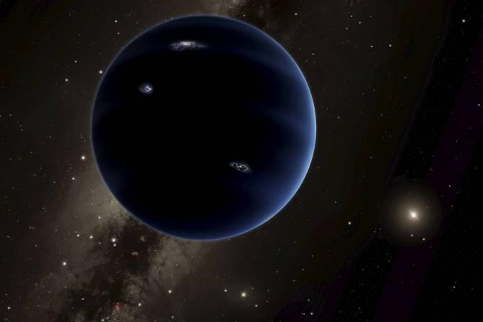 alx_ciencia-novo-planeta-20160120-001_original.jpeg