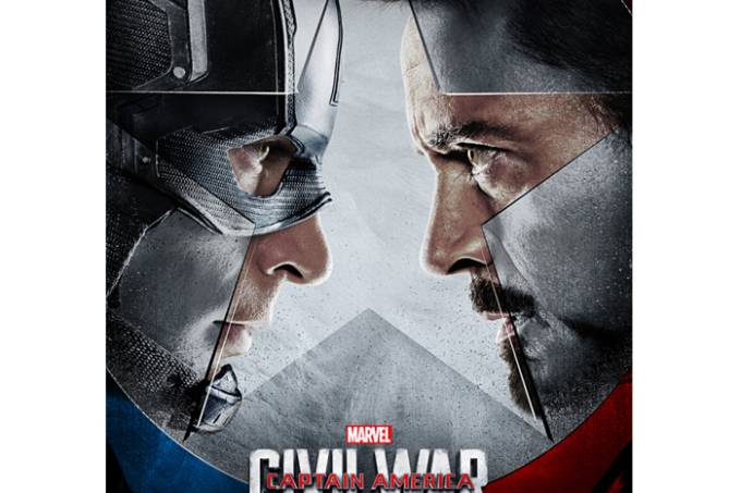 alx_civilwarcartaz_original.jpeg