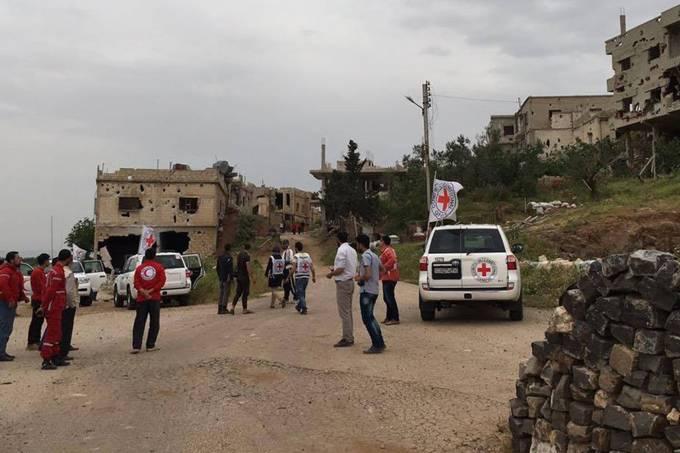 alx_comboio-humanitario-rastan-siria-20160421-001_original.jpeg