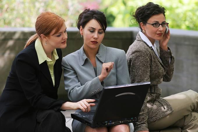alx_comportamento-mulheres-empreendedoras-20050501-89-2_original.jpeg
