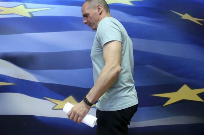 alx_crise-grecia-20150706-07_original.jpeg