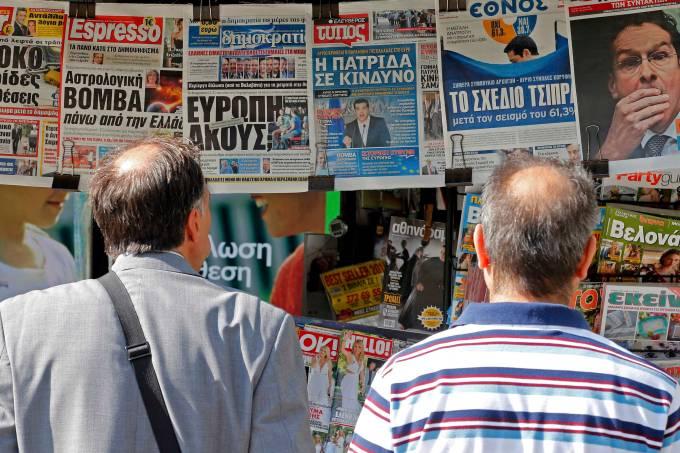 alx_crise-grecia-20150706-10_original.jpeg