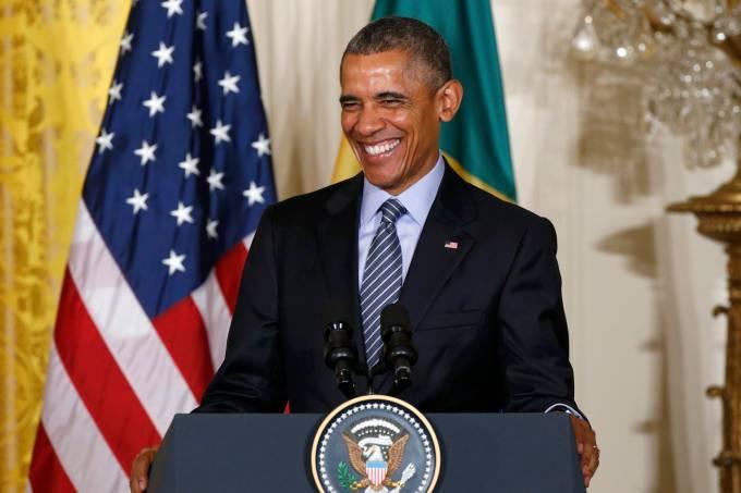 alx_dilma-rousseff-obama-20150630-0005_original.jpeg